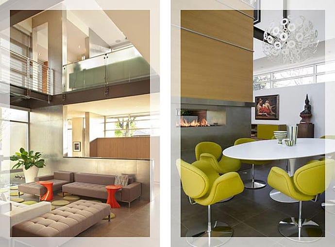 St Paul Residence-designrulz-008