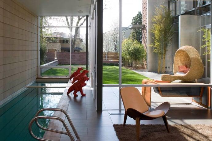 St Paul Residence-designrulz-009