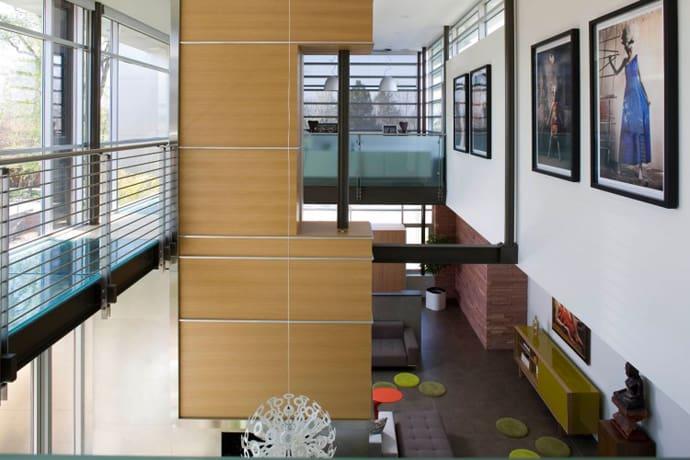 St Paul Residence-designrulz-011