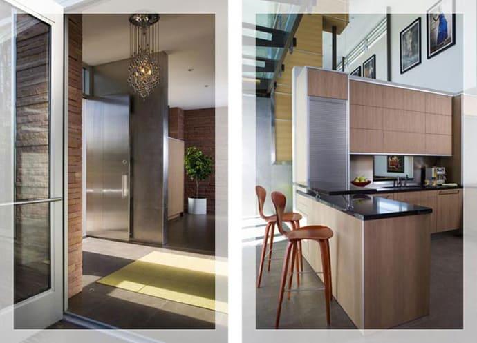 St Paul Residence-designrulz-012