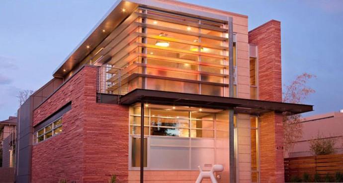 St Paul Residence-designrulz-015