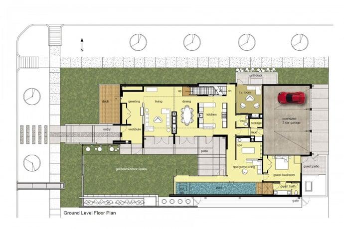 St Paul Residence-designrulz-016