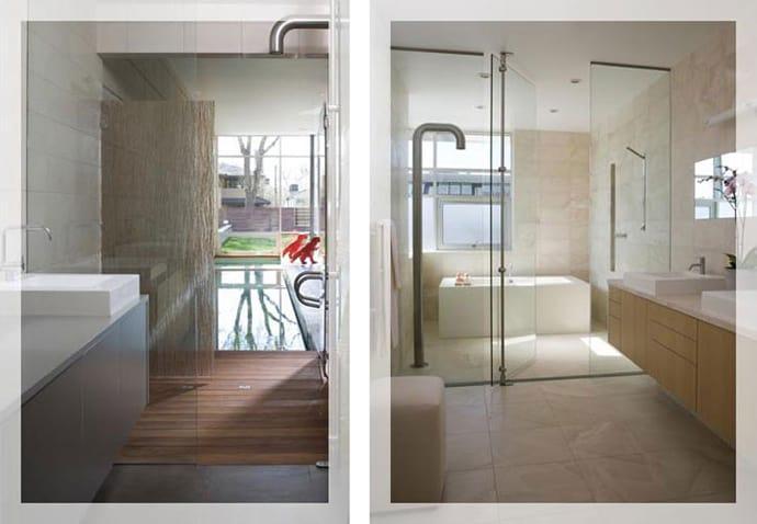 St Paul Residence-designrulz-017