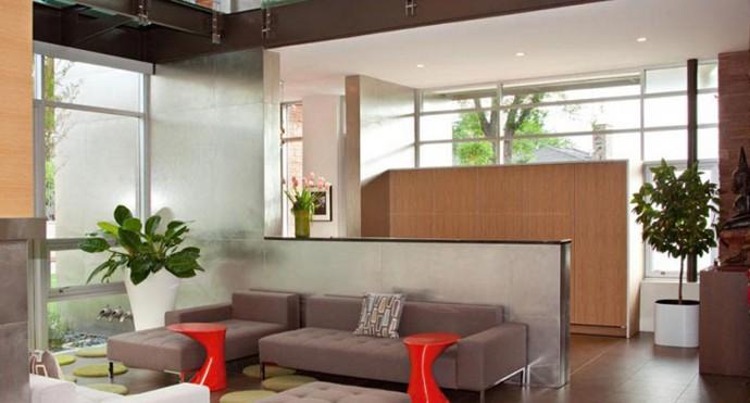 St Paul Residence-designrulz-019