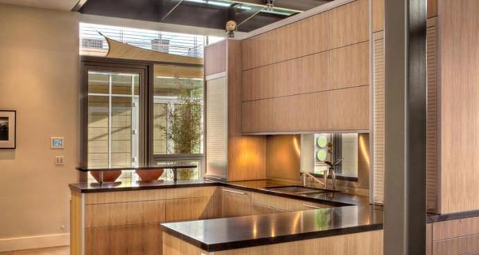 St Paul Residence-designrulz-020