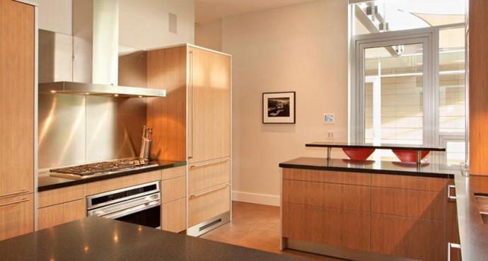 St Paul Residence-designrulz-021