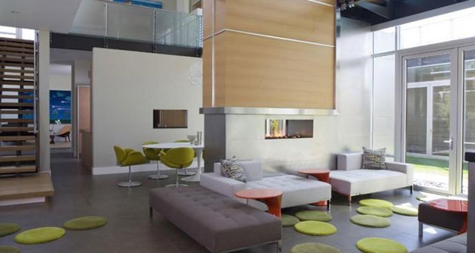 St Paul Residence-designrulz-023