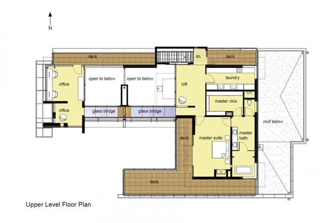 St Paul Residence-designrulz-025