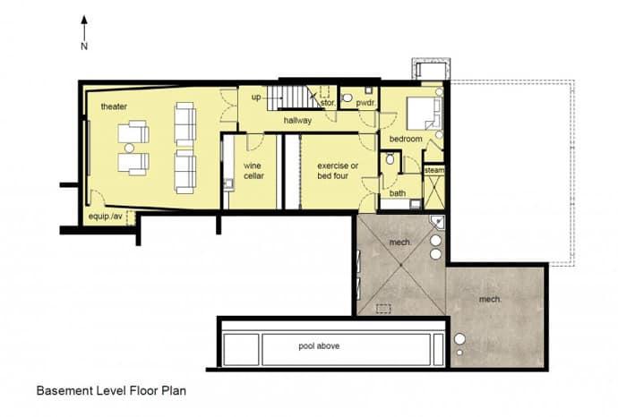 St Paul Residence-designrulz-026