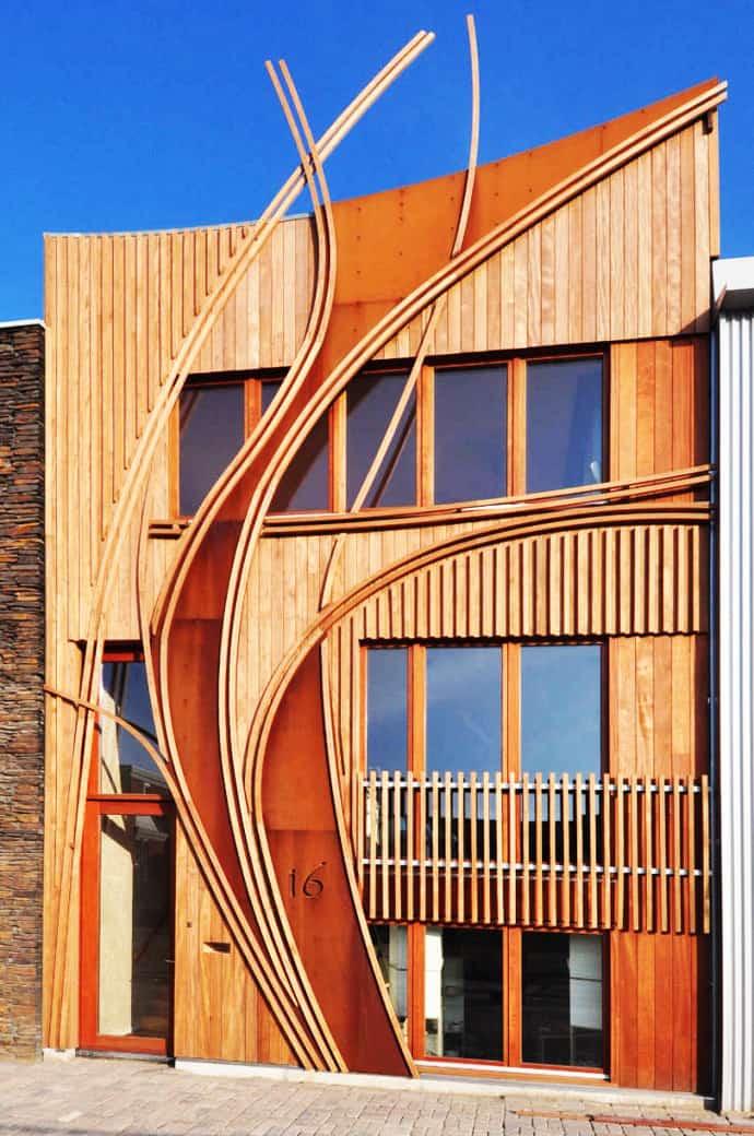 Townhouses-designrulz-001