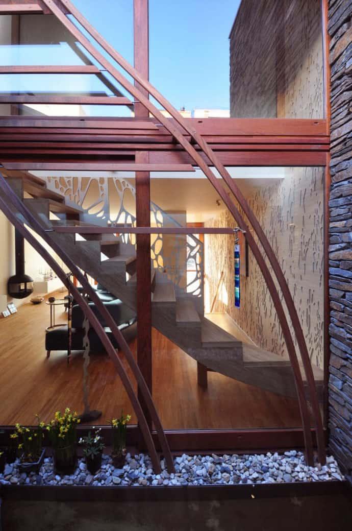 Townhouses-designrulz-002