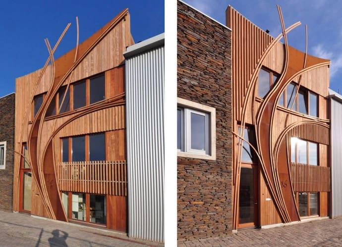 Townhouses-designrulz-004