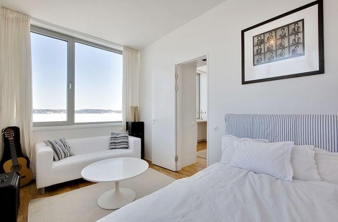 Triplex Apartment -designrulz-018