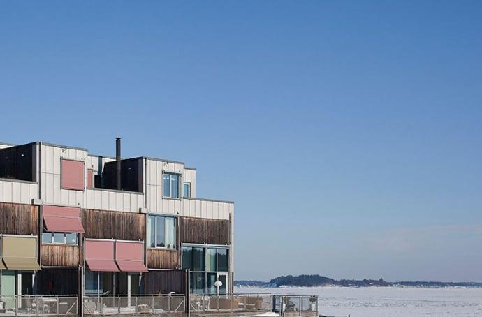 Triplex Apartment -designrulz-020