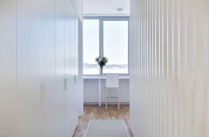 Triplex Apartment -designrulz-021