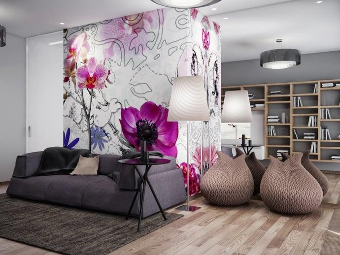 Ukrainian Apartment-designrulz-002