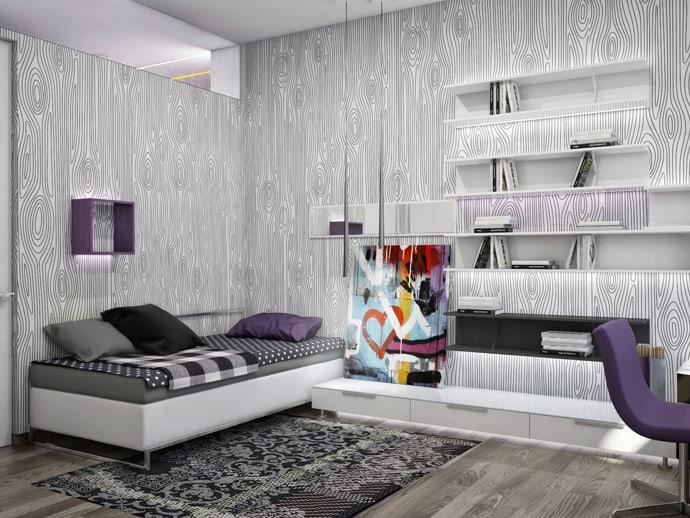 Ukrainian Apartment-designrulz-003