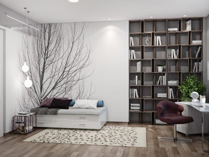Ukrainian Apartment-designrulz-004
