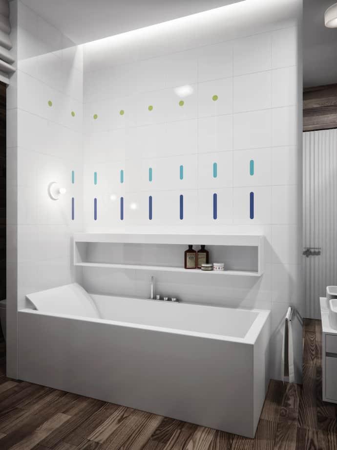 Ukrainian Apartment-designrulz-005