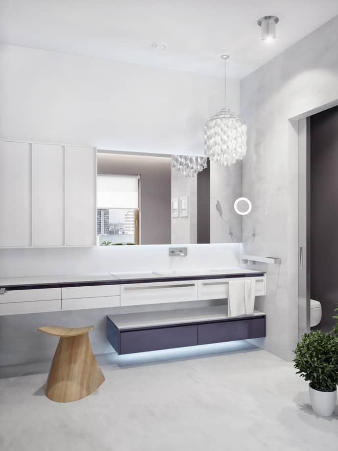 Ukrainian Apartment-designrulz-006