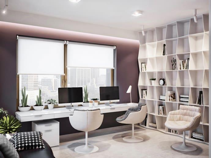Ukrainian Apartment-designrulz-007