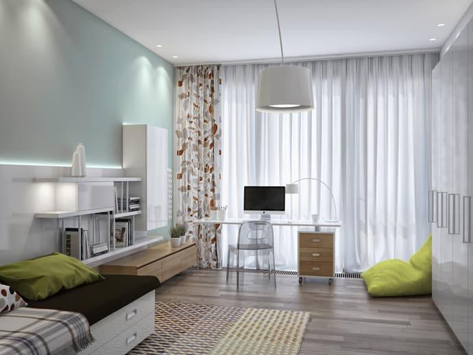 Ukrainian Apartment-designrulz-008