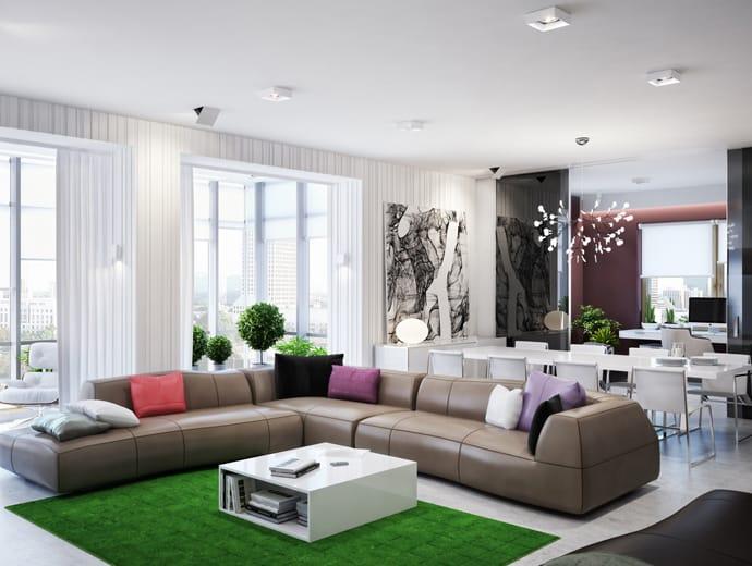 Ukrainian Apartment-designrulz-009