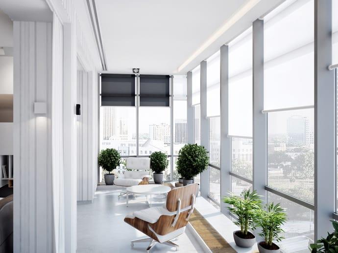 Ukrainian Apartment-designrulz-010