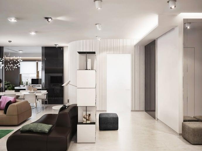 Ukrainian Apartment-designrulz-011