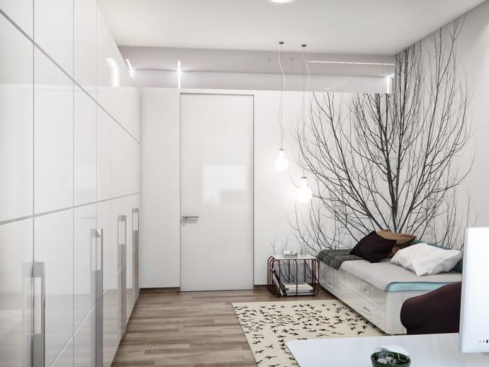 Ukrainian Apartment-designrulz-012