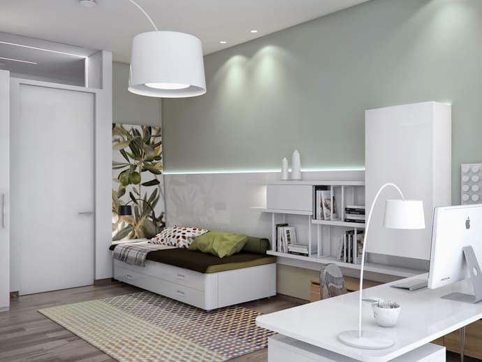 Ukrainian Apartment-designrulz-013