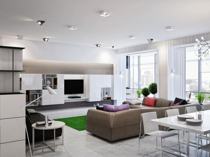 Ukrainian Apartment-designrulz-014