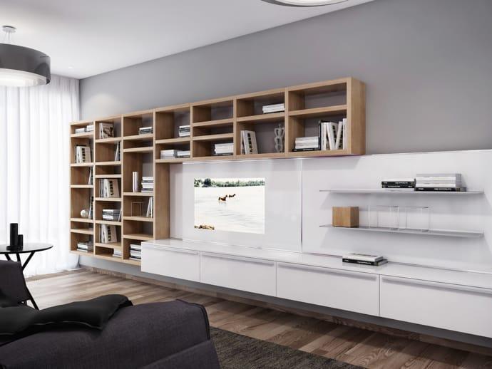 Ukrainian Apartment-designrulz-015