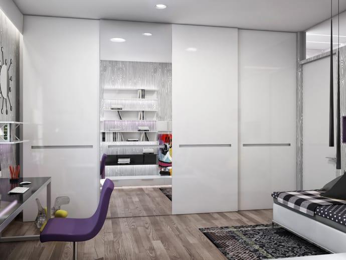 Ukrainian Apartment-designrulz-016