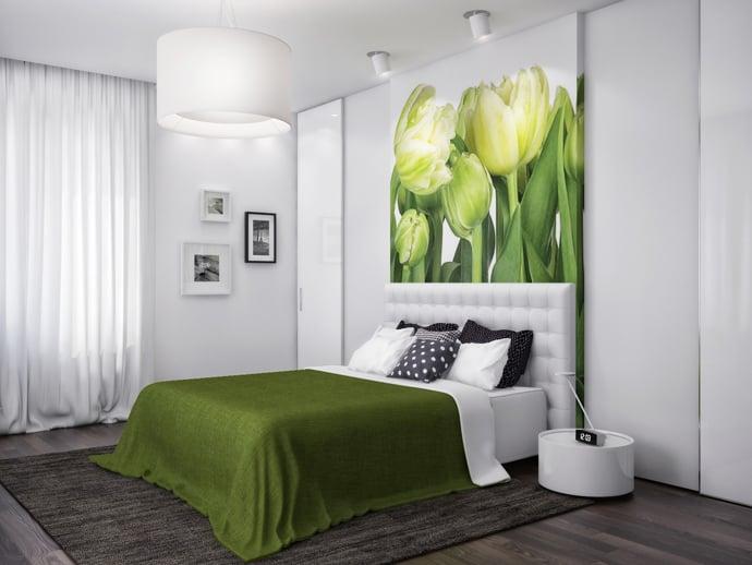 Ukrainian Apartment-designrulz-017