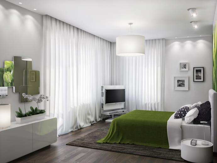 Ukrainian Apartment-designrulz-018