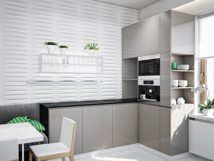 Ukrainian Apartment-designrulz-019