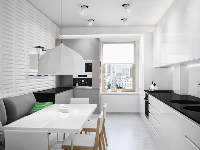 Ukrainian Apartment-designrulz-020