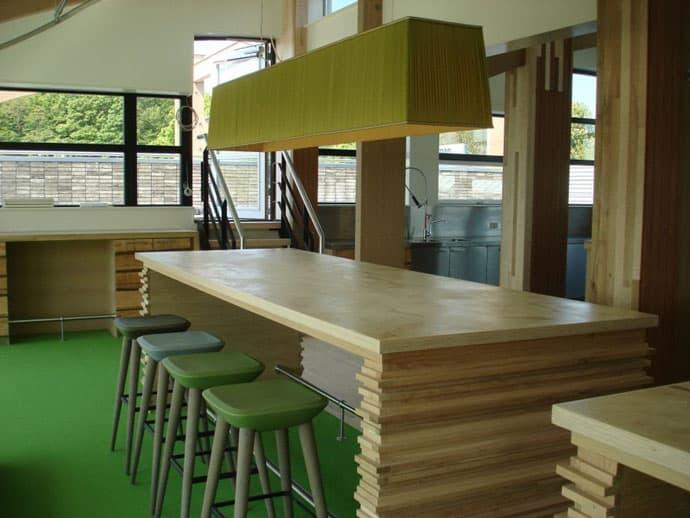 bar designrulz (2)