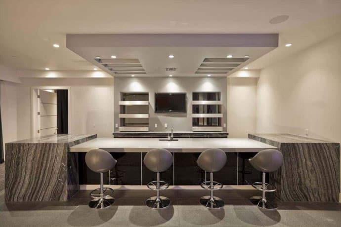 bar designrulz (8)
