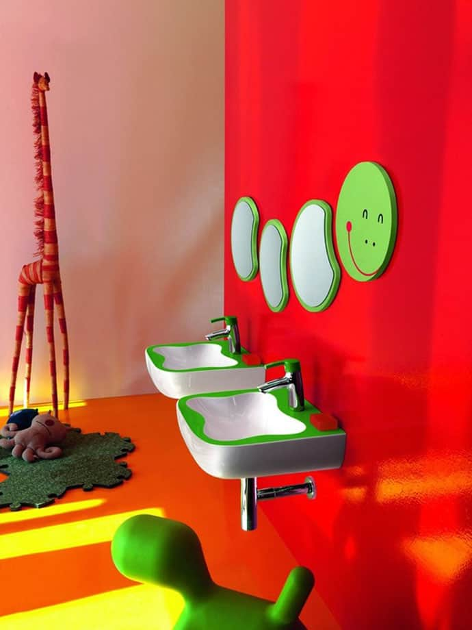 bathroom designrulz -  (1)
