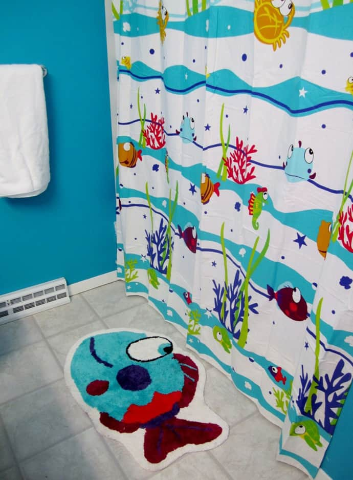 bathroom designrulz -  (2)