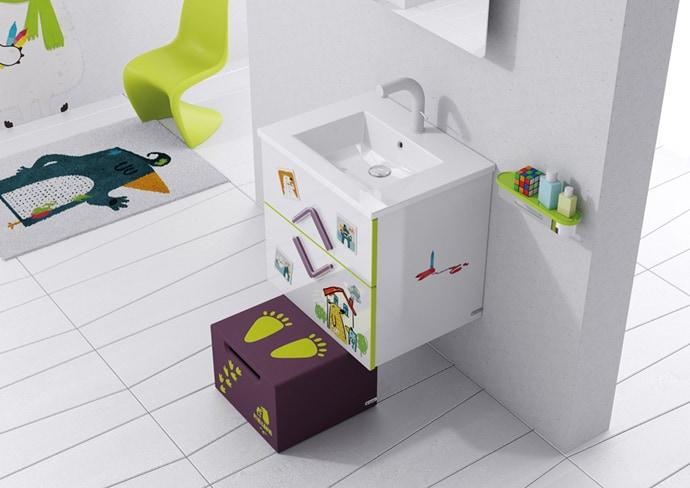 bathroom designrulz (2)