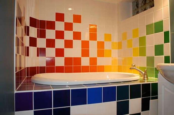bathroom designrulz (3)
