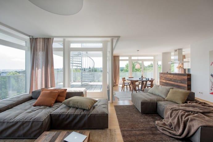 beef architekti-designrulz-004