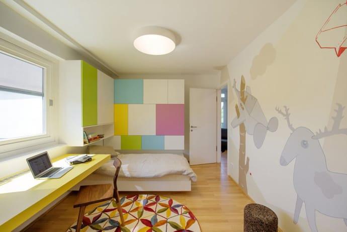 beef architekti-designrulz-006