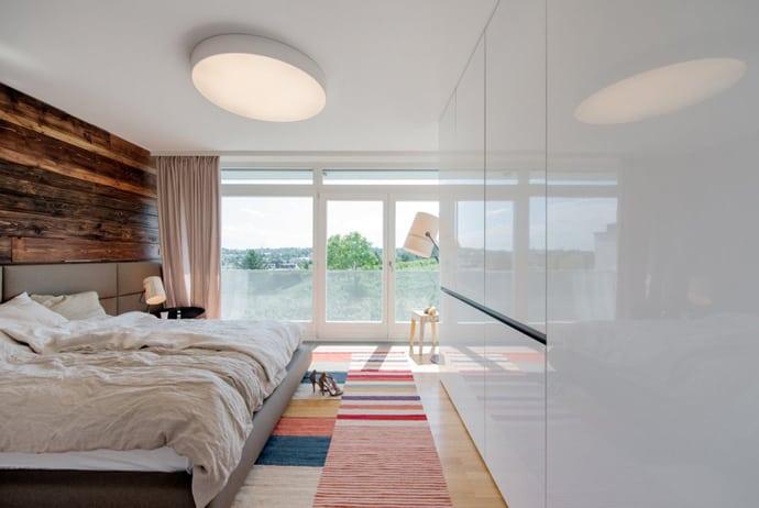beef architekti-designrulz-007