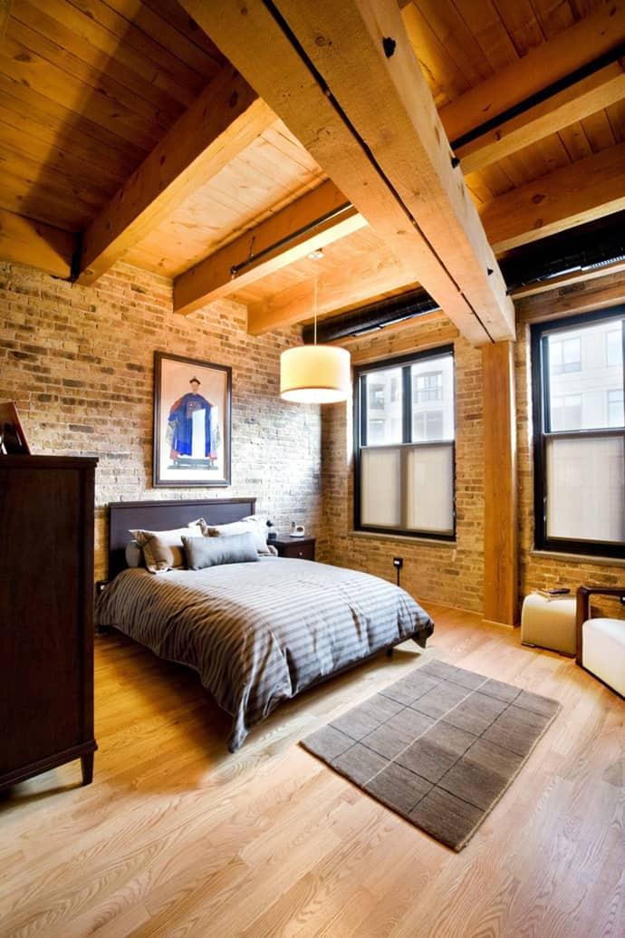 brick wall-designrulz-001