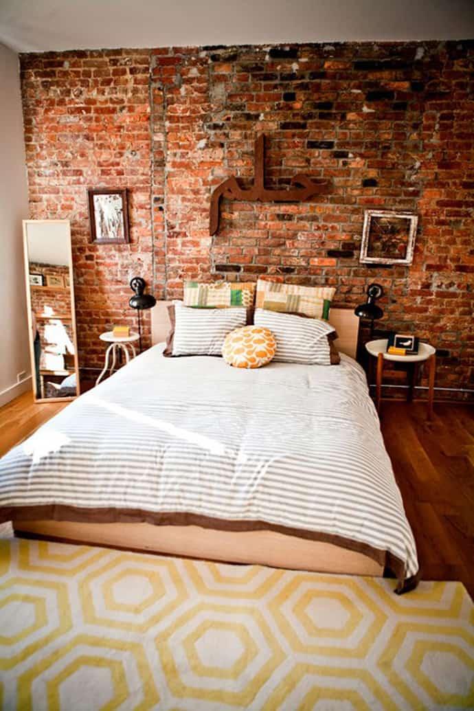 brick wall-designrulz-002