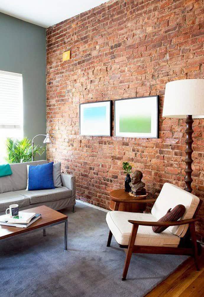 brick wall-designrulz-003